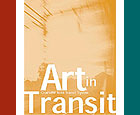 art in transit header 2